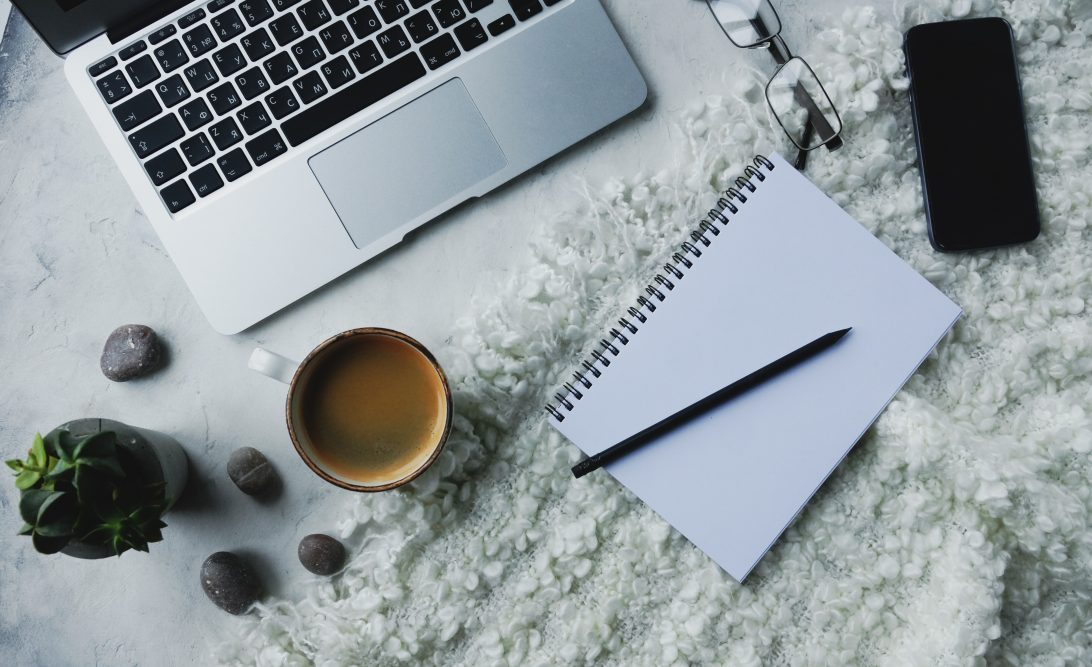 How to start a blog for beginners - a step by step guide on exactly how to start a blog from scratch