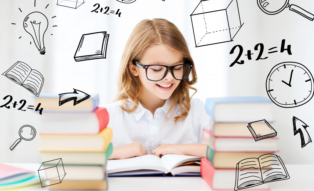 Homeschool vs Public school - Which one to choose and why